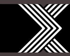 X.   by Charlene McCoy