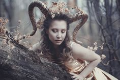 Untitled by Veda Wildfire, via 500px.  The items here on Pinterest are the things that inspire me. They all have vision and are amazing photographs. I did not take any of these photos. All rights reside with the original photographers.