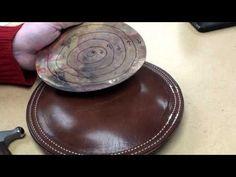 ▶ Potter USA Shot Bag - YouTube