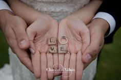 Chanon_deValois_Braxted_Park_Wedding_Photography- 19