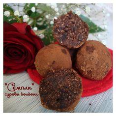 vanillakitchen – Categories – сурови сладкиши