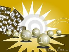 Download Lottery Background Stock Photo for free or as low as 0.15 €. New users save 60% off. 19,296,165 high-resolution stock photos and vector illustrations. Image: 32015250