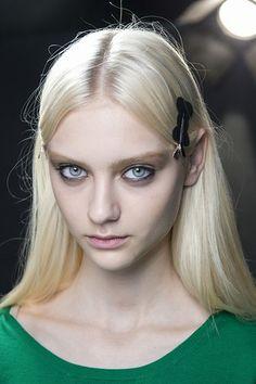 Maquillaje para pieles claras