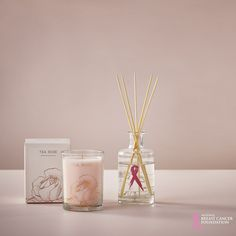 Browse our premium designer home fragrances, luxury soaps, scented candles & diffusers made exclusively for Adairs from Mercer + Reid & Home Republic at Adairs Online.