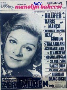 Barista, Movies, Movie Posters, Films, Film Poster, Cinema, Movie, Film, Movie Quotes