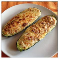 Cooking Recipes, Healthy Recipes, Food Dishes, Zucchini, Good Food, Vegetables, Drinks, Color, Delicious Recipes