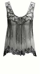 Picture of Womans Designer Top http://www.trendi24x7.com/new-arrivals