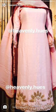 Designer Punjabi Suits Patiala, Punjabi Suits Designer Boutique, Indian Designer Suits, Punjabi Wedding Suit, Punjabi Suits Party Wear, Saree Jacket Designs, Patiala Suit Designs, Embroidery Suits Punjabi, Embroidery Suits Design