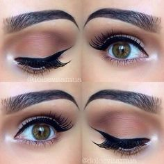 natural prom makeup for hazel eyes - Google Search