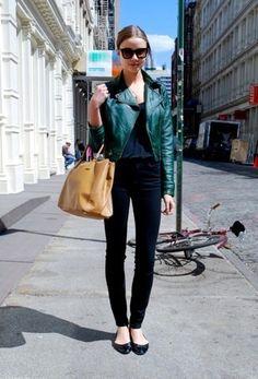 20 bellos outfits para deslumbrar   Moda #outfits #moda #fashion
