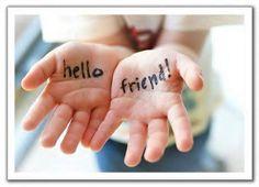 Hello Friend Pics | hello-friend.jpg#Hello%20friend