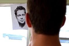 Eles se acham + bonitos do q sao – a versao masculina do documentário da Dove :-) http://www.bluebus.com.br/eles-se-acham-bonitos-do-q-sao-a-versao-masculina-do-documentario-da-dove/