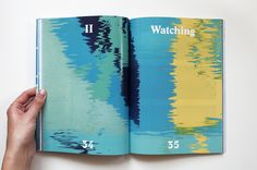 Kýbl | WAX Magazine x Levi's Made and Crafted - Pavla Nešverová
