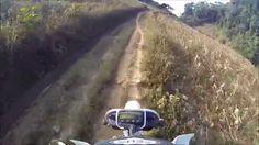 Motorbike Tours To Mai Chau Of Hoa Binh | Offroad Vietnam