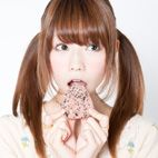 http://twintail-japan.com/weekend/contents/1.html