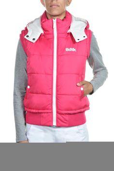 Μπουφάν Γυναικείο Αμάνικο με Κουκούλα, 34,20€. Vest, Women's Fashion, Jackets, Down Jackets, Fashion Women, Womens Fashion, Woman Fashion, Vest Outfits