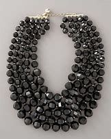 Image result for Kate Spade Turquoise Bib Necklace