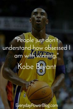 Basketball8YearOld ID 3173359565 Kobe Bryant Quotes 93bc16943