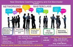 Professional Development, Master Class, Opportunity, Coaching, Language, Events, Bear, Business, Life