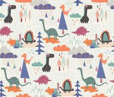 Výsledek obrázku pro kids pattern fabric