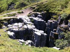 Yorkshire Dales, National Parks, Mountains, Nature, Travel, Naturaleza, Viajes, Destinations, Traveling