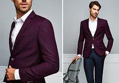Versace Tailored, http://www.myhabit.com/redirect/ref=qd_sw_ev_pi_li?url=http%3A%2F%2Fwww.myhabit.com%3F%23page%3Db%26sale%3DAUJBBI7SSAJKN%26dept%3Dmen