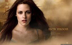 Twilight Bella Wallpapers