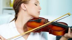 How to Improve Your Violin Fingering http://www.connollymusic.com/revelle/blog/how-to-improve-your-violin-fingering @revellestrings