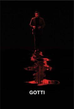 Watch Gotti Full Movie||Gotti Stream Online HD||Gotti Online HD-1080p||Download Gotti
