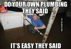 Looking for some new, hilarious, viral real estate memes to share with your coworkers and clients? Check out our 87 brand new real estate memes. Nu Metal, Black Metal, Skyrim, Viking Meme, Plumbing Humor, Xbox, Real Estate Memes, Corpse Party, Power Metal