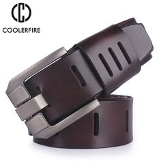Leather Belts //Price: $20.61 & FREE Shipping //   #manaccessoriesworld