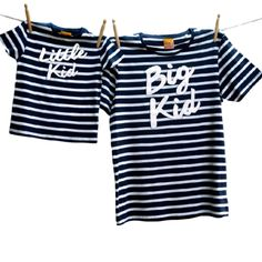 règles pour dater ma nièce t-shirts