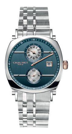 http://www.chaumet.jp/watches-dandy-regulator-watch-w11684-48v/zoom