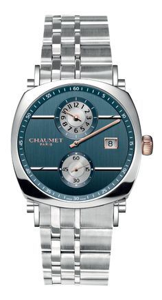 http://www.chaumet.jp/watches-dandy-regulator-watch-w11684-48v/zoom