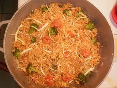 Guyanese chicken fried rice guyana pinterest fried rice rice guyanese style fried rice forumfinder Images