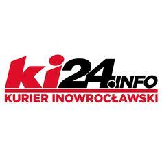 Stary Inowrocław Archives - ki24.info / Kurier Inowrocławski