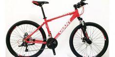 1 số hiểu lầm mà người dùng thường mắc phải khi đi xe đạp giant
