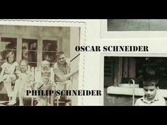 Underground Bases, UFO's and Aliens - Phil Schneider Last Video - YouTube