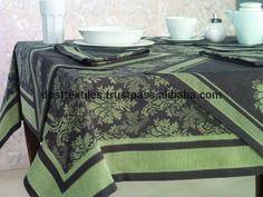 table cloths factory sale