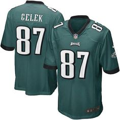 shop the official Eagles store for a Men's Nike Philadelphia Eagles #87 Brent Celek Limited Team Color Green Jersey in the latest styles available online and in stores. Size: S,M 40,L 44,XL 48,XXL 52,XXXL 56,XXXXL 60.Totally free shipping and returns$69.99