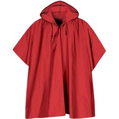 Stormtech-Mens-Womens-Packable-Water-Resistant-Hooded-Rain-Poncho-Coat