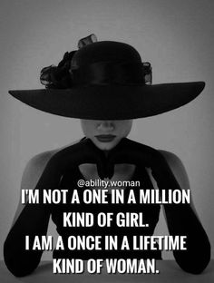 New quotes girl power funny strong women ideas Girl Power Quotes, Babe Quotes, Bitch Quotes, Sassy Quotes, Badass Quotes, Queen Quotes, Woman Quotes, Wisdom Quotes, Fierce Quotes