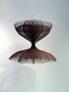 Ruth Asawa at Christie's