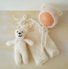 Teddy_dungaree_beige_set_bonne3ee_small2