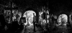 KOSTIS & SANDY | Stelios Tsikas