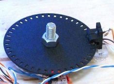 rotary-encoder-closeup