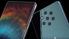 Sony Phones Xperia #cellphonetowers #SonyMobilePhones Sony Mobile Phones, Sony Phone, Camera Phone, New Phones, Smartphone, Android, Samsung, New Technology, Finland
