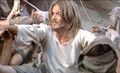 Jesus Christ Superstar Don't crowed me Jesus Christ Superstar 1973, Film Stills, Theatre, Ted, Acting, Movie, Healthy, Theater, Films