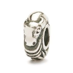 Authentic-Trollbeads-Limited-Edition-Ox-LE11401-2