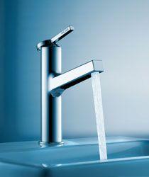 Dekker Zevenhuizen - Impressie sanitair